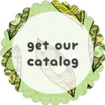 catalogButton