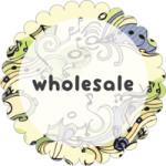 wholesaleButton
